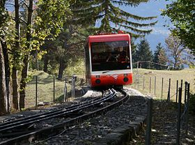 280px-Funicular_SMC_car_(cropped)